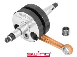 swiing Kurbelwelle Standard Puch X30 NS/NL