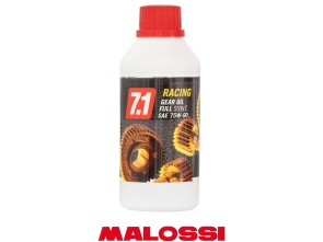 Malossi 75W-90 Getriebeöl 250 ml