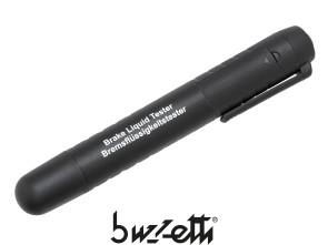 Bremsflüssigkeitstester Buzzetti (DOT4)