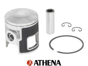 Kolben 45 mm Athena AJH (Racing) Puch