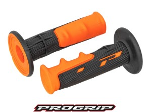 Griffe ProGrip 797 orange / schwarz (Cross)