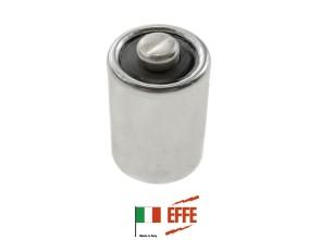 Kondensator EFFE Ø18x25mm löten (µF=0.25)