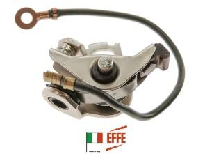 EFFE Unterbrecher mit Kabel