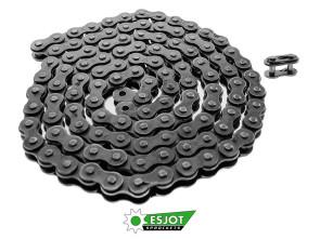 Antriebskette Esjot (verstärkt) Standardlänge (1-A-Qualität)