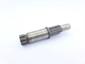 Getriebewelle Z50 90.5 mm