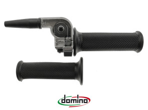 Gasgriff Domino (43mm, 4.3°/mm) universal