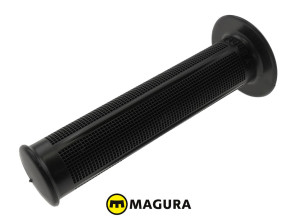 Griff Magura (l=13cm) schwarz Waben 24 mm