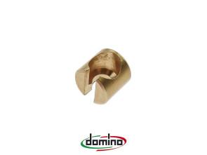 Kabelaufnahme (Ø9.5x9mm) Domino