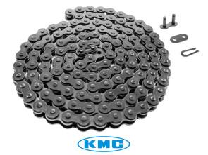 Antriebskette KMC (Standard)