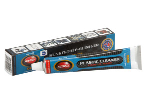Autosol Kunststoff-Reiniger 75 ml