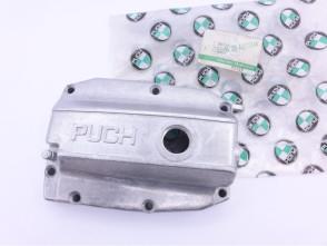Kupplungsdeckel Puch X30 NS