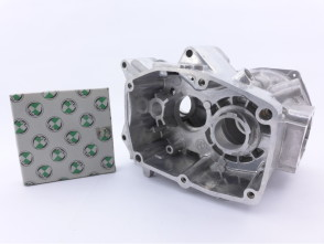 Motorengehäuse ZA50 NOS
