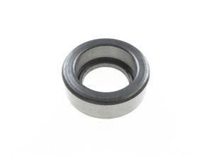 Rollenlaufring Ø28 mm (Velux Getriebe)