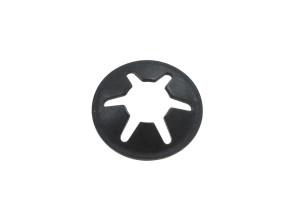 Klemmring zu Kontrolllinse (Fernlichtkontrolle)