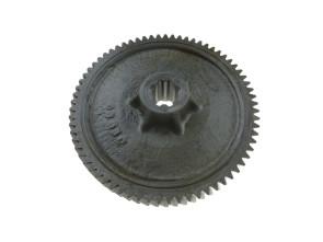 Antriebszahnrad X30 Velux (69 Zähne) NOS