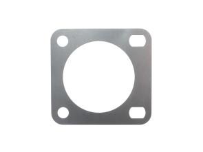 Dichtung Zylinderkopf Zündapp Belmondo (0.2 mm)