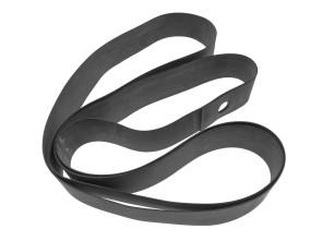 """Felgenband 19"""" (Schutz für Schlauch)"""