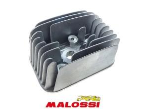 Zylinderkopf Malossi Rennsatz Piaggio Ciao 41 - 43 mm