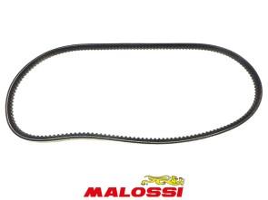 Keilriemen X-Belt Malossi Piaggio Si Vario 1134 mm