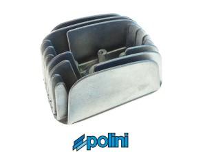 Zylinderkopf Polini Rennsatz Piaggio Ciao 44 - 46 mm