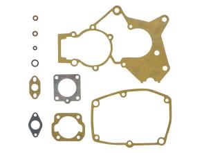 Dichtungssatz ZA50 Motor