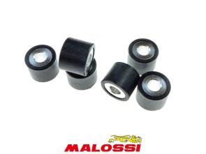 Variogewichte Malossi Ø 16x13 mm 4.7 Gr.