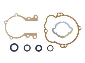 Dichtsatz Piaggio Mono-Getriebe inkl. Simmerringe
