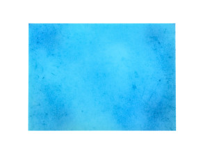 Luftfiltereinsatz 25 x 35cm universal