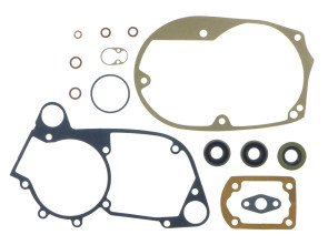 Dichtsatz Sachs 503 Motor gross