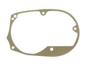 Gehäusedeckeldichtung Sachs 503 AB/AC/ADV (A1888)