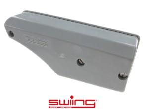 swiing Luftfilter Sachs 503 original