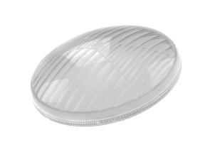 Lampenglas Ø115mm universal