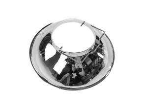 Reflektor Ø 100 mm universal