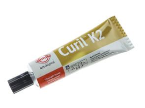 Curil K2 Dichtmasse 60 ml nicht aushärtend