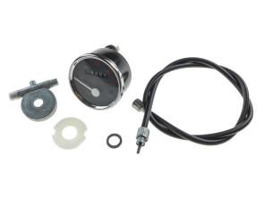 """Tachoset Transval Peugeot 103 SP/SPX/RCX 17"""""""