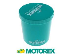 Motorex Universal Hochdruckfett 3000 850 g