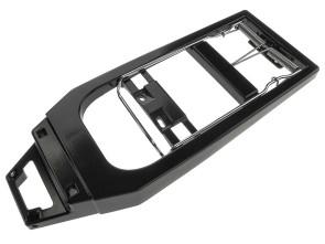 Puch X30 Gepäckträger schwarz *swiing*