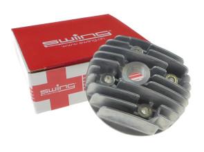 40 mm Zylinderkopf Sachs 503 *Swiing*