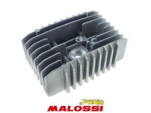 Zylinderkopf Malossi Rennsatz Piaggio Si 41 - 43 mm