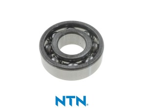 Kugellager NTN 6202 C3