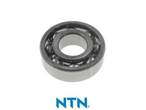 Kugellager NTN 6202 C4