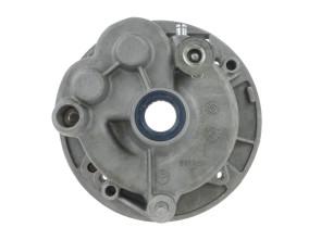 Gehäuse von Getriebe Piaggio