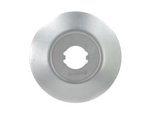 Scheibenhälfte für Kupplung Ø100 mm Variomatik Piaggio