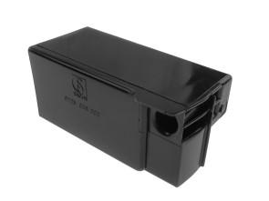 Luftfilterkasten hinten original Sachs 504 / 505 / 535
