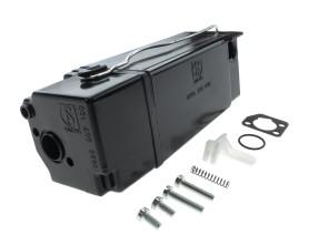 Luftfilter Sachs 504 / 505 / 535 komplett original