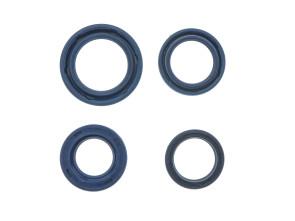 Simmerringsatz Piaggio Mono-Getriebe