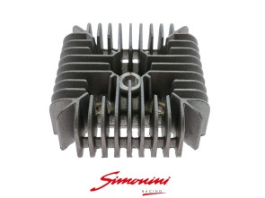 Zylinderkopf Simonini Rennsatz Piaggio 47.6 mm