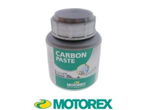 Motorex Carbon Paste 100 g (Montagepaste)