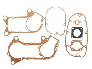 Dichtsatz Motor M51/ MS50/ MS51