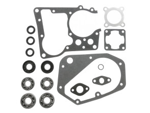 Revisionssatz Minarelli V1 Motor